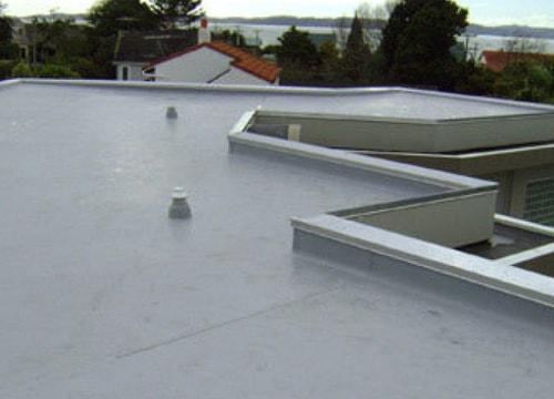 Skynet Waterproofing - Waterproofing in Chennai - Terrace - Slab - Water  Tank - Bathroom - Building Leakage Arrest - Contractors Service Dr.Fixit